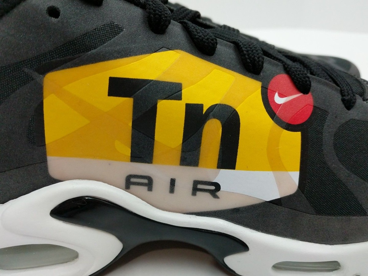 competitive price adb5c 43bea nike air max plus ns gpx logotipo grande para hombres tn ne. Cargando zoom.