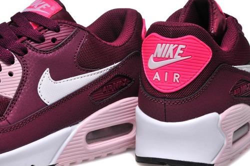 nike air max purple
