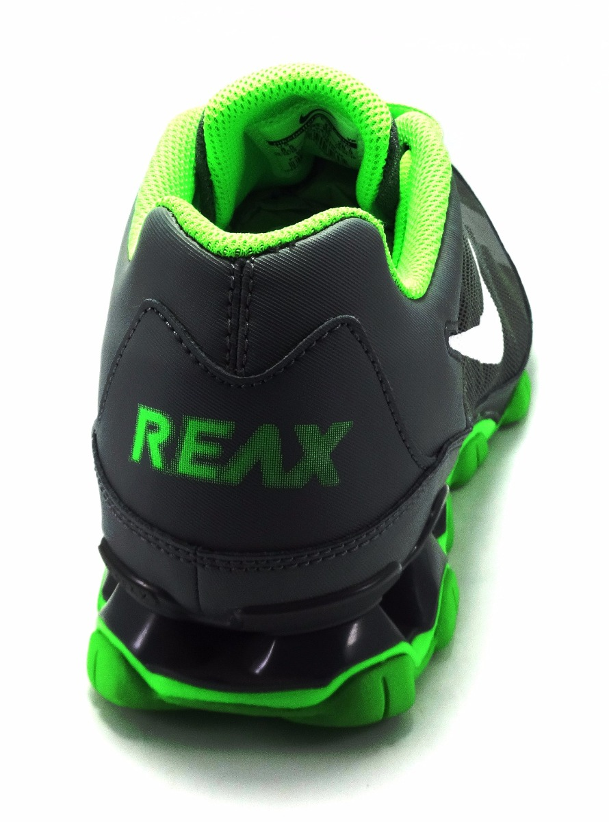 nike air max reax