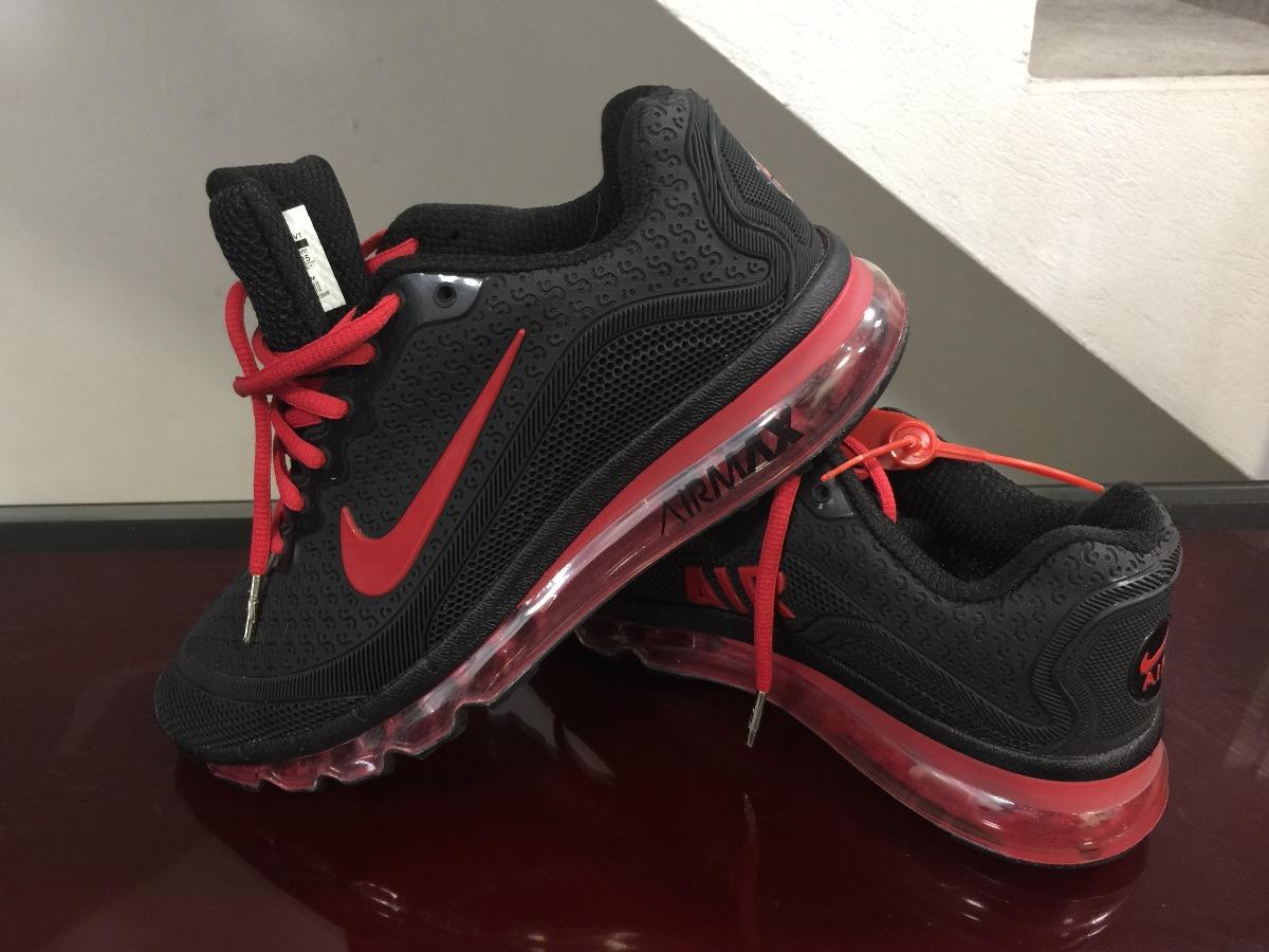 wholesale dealer c2efd d7082 Nike Air Max Run Easy 2017