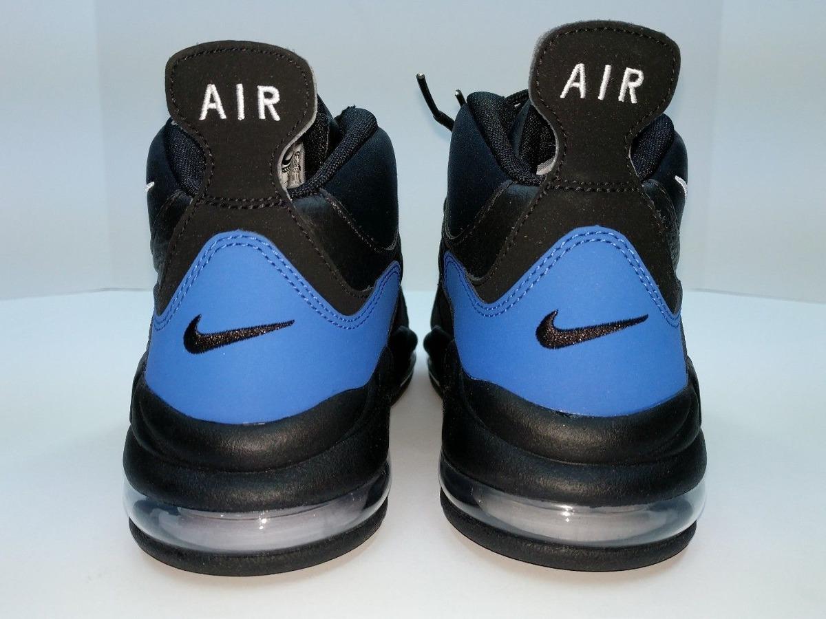 Comprar Nike Air Max 360 KPU Hombre 310908 008 Baratas