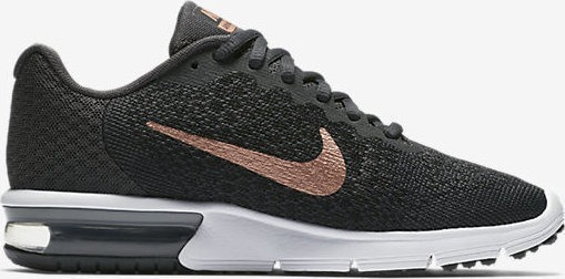 550a8777eab93 Nike Air Max Sequent 2 Para Dama - Nike Originales -   1