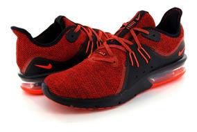 Tenis Nike Air Max 90 Ez Negro # 8.5 Envio Gratis Hot Sale