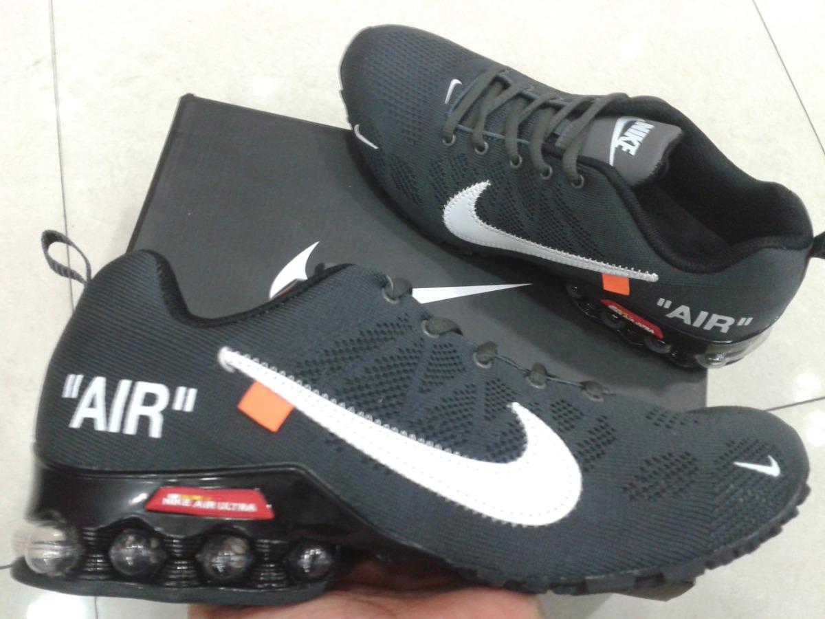 on sale b0c3e b4f49 Nike Air Max Shox 2018