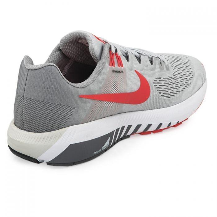 buy online b919d c25ad Nike Air Max Structure 21 9ñ4695ññ6 Depo5213 Fran