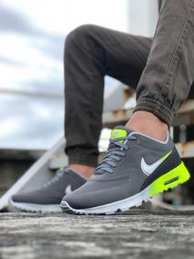 Noria Table Zapatos Nike de Hombre en Mercado Libre Venezuela