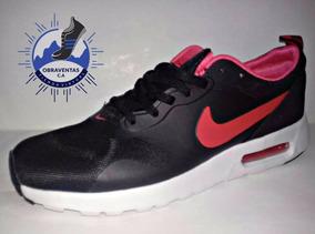 Air Max 97 Cr7 Zapatos Nike de Hombre Violeta en Mercado