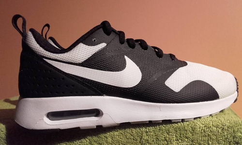 nike air max tavas tallas 6.5/39/24.5 y 7/40/25 cms usa