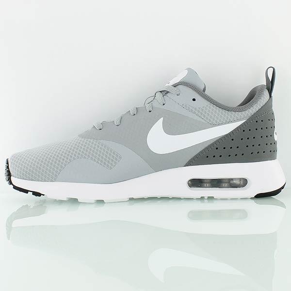 Nike Air Max Tavas: Wolf Grey | Sneakers | Sneakers nike