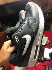 Nike Air Max Us 9 Hombre Originales
