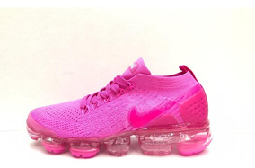 Nike Air Max Vapor Fiusha
