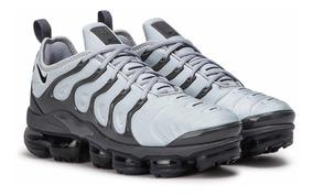 best loved c625b 1ddbe Zapatos De Vapor - Zapatos Nike de Hombre en Mercado Libre ...