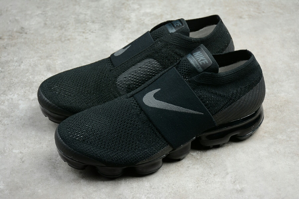 info for 7f5ce 989c1 Nike Air Max Vapormax 2018 Size 39-45 (bajo Pedido)