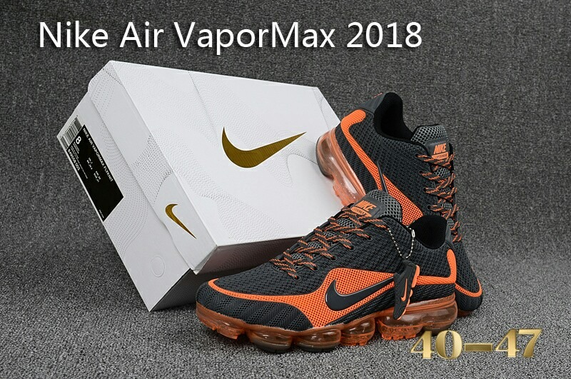 air max vapormax 45