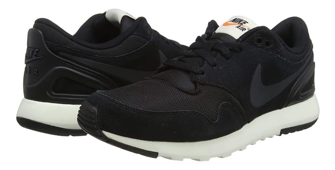 Prematuro Despertar Factibilidad  Nike Air Max Vibenna Hombre - $ 260.000 en Mercado Libre