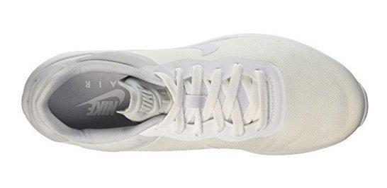 Consultar yo cirujano  Nike Air Max Zapatillas Bajas Esenciales Modernas Hombre ...