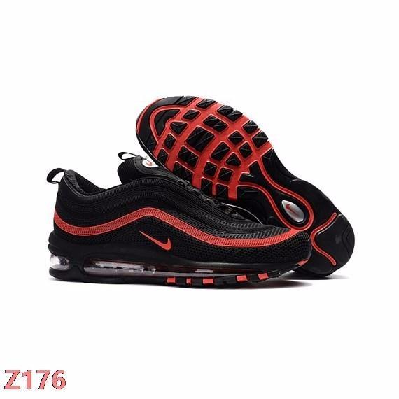 Nike Air Max Zero 360 97 95 90 Jordan Stock Y Pedido