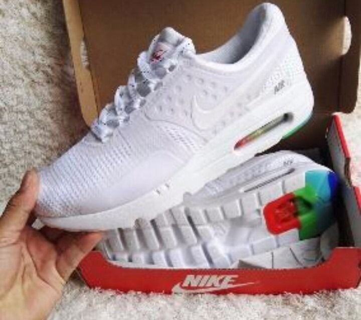 buy online be006 f61f0 Nike Air Max Zero Be True