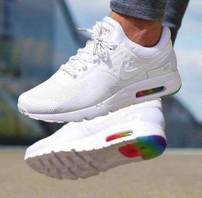 Nike Air Max Zero + Envío