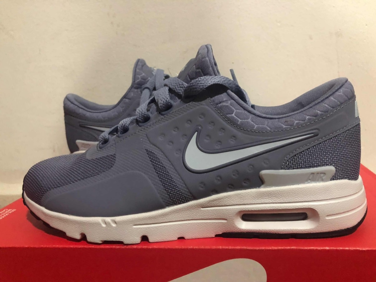 new arrivals 88244 61677 nike air max zero n 37,5. Cargando zoom.