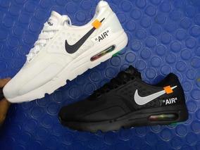 Nike Air Max Zero QS (0326)