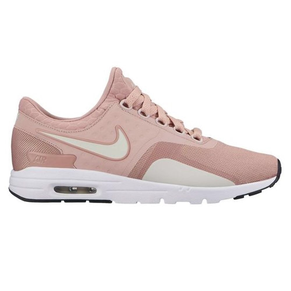 beige rosa nike zoom special section abbd8 890af - phakweb.com ec042a14f3a