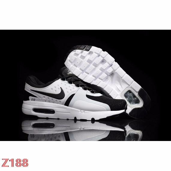 Nike Air Max Zero Ultra Retro 90 Jordan Stock Y Pedido