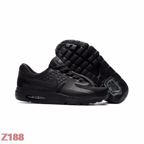 Nike Air Max Zero Ultra Retro 90 Jordan Stock Y Pedido