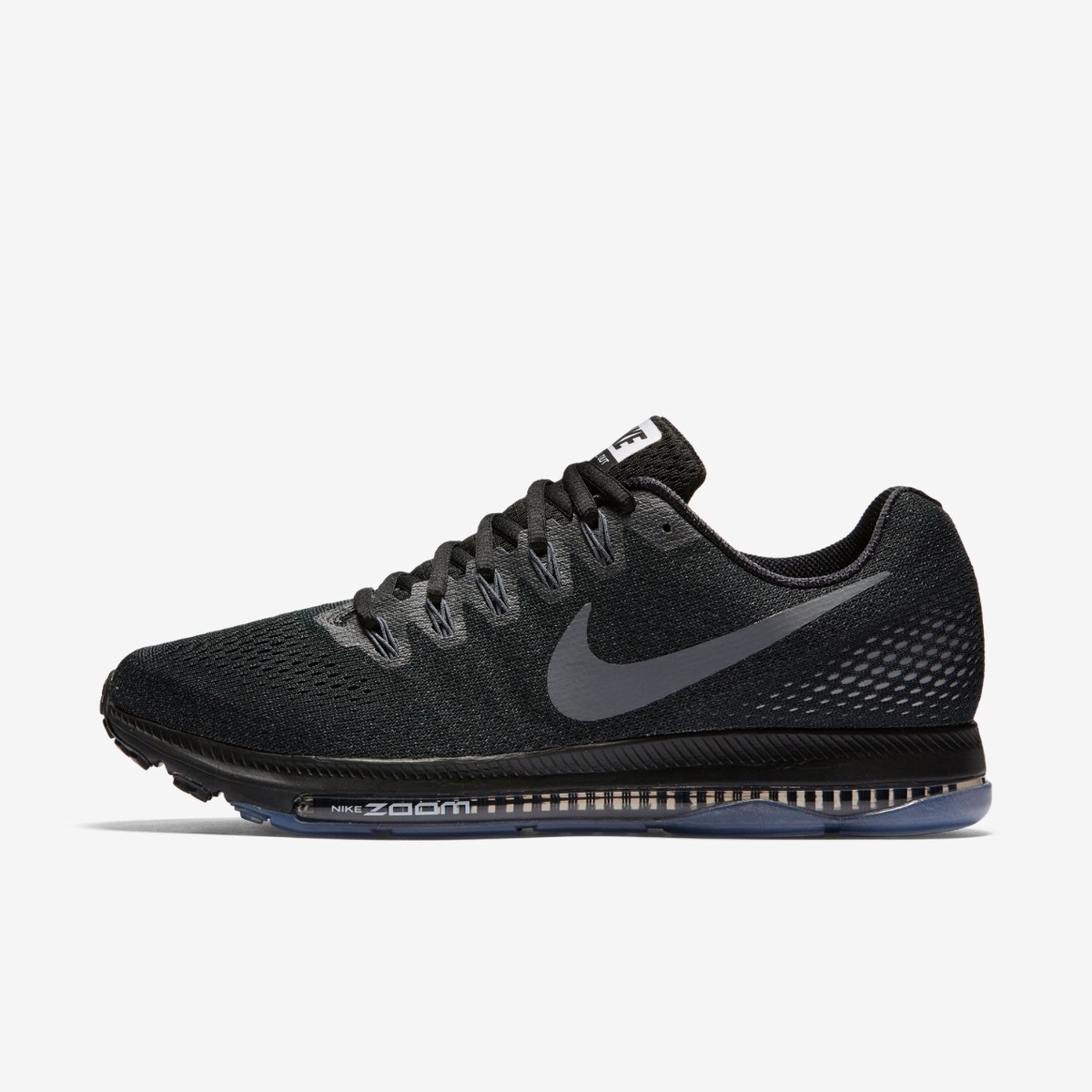 nike air max zoom all out. Cargando zoom. 71c938449