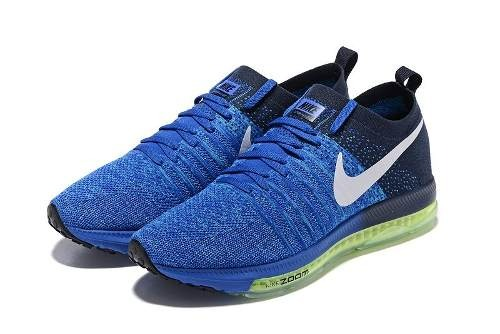Nike Air Max Zoom Modelo 2018 -   3.800 fe85d0db7