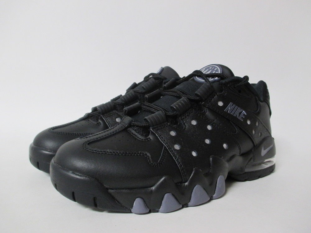 new style d9211 0a9e8 ... canada nike air max2 cb 94 low basquetball tallas mayma sneakers.  cargando zoom. d9db4