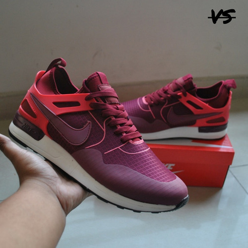 nike air pegasus 89 tech