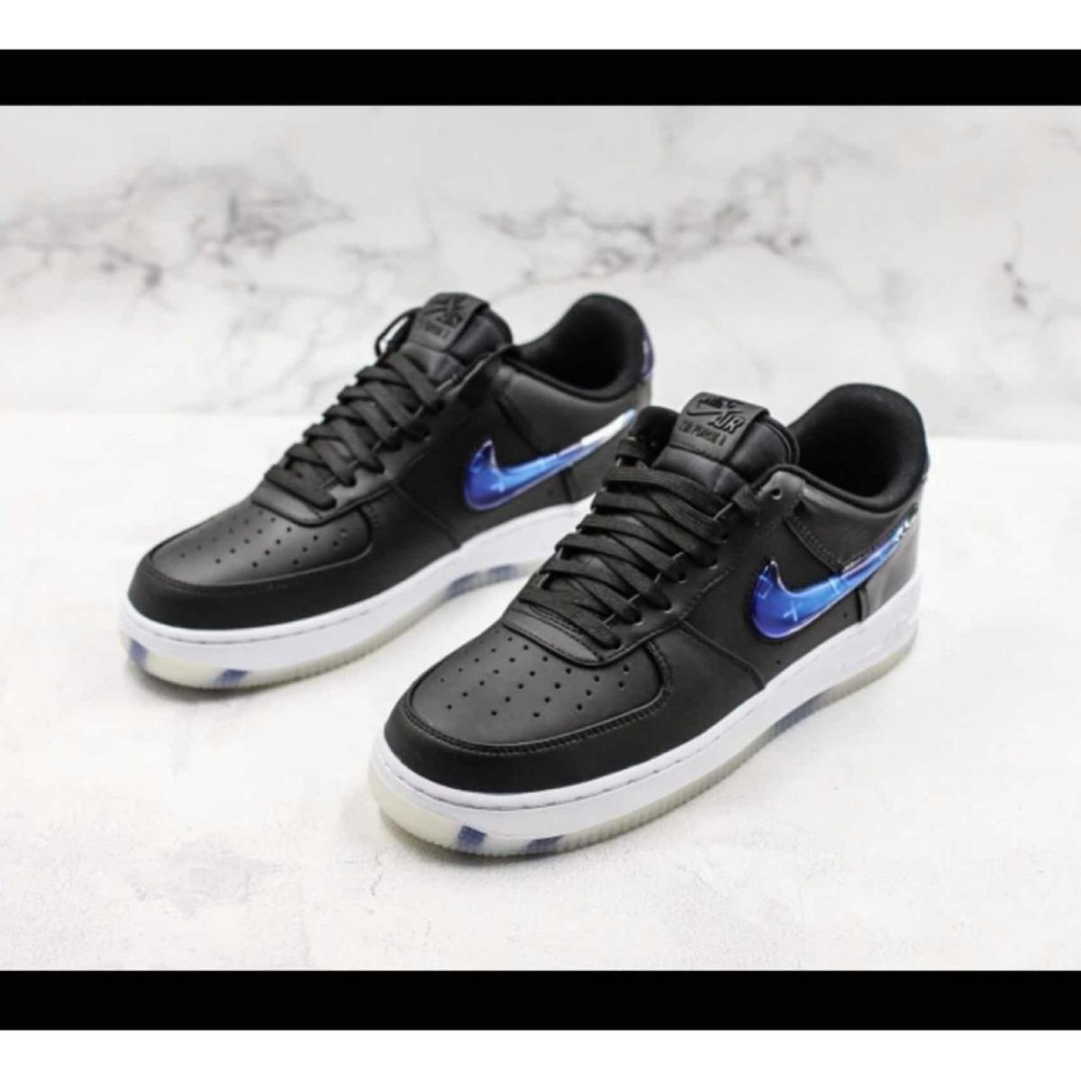 buy online f1ffe d44bc Nike Air Playstation