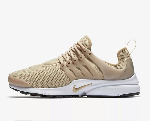 Nike Air Presto Mujer