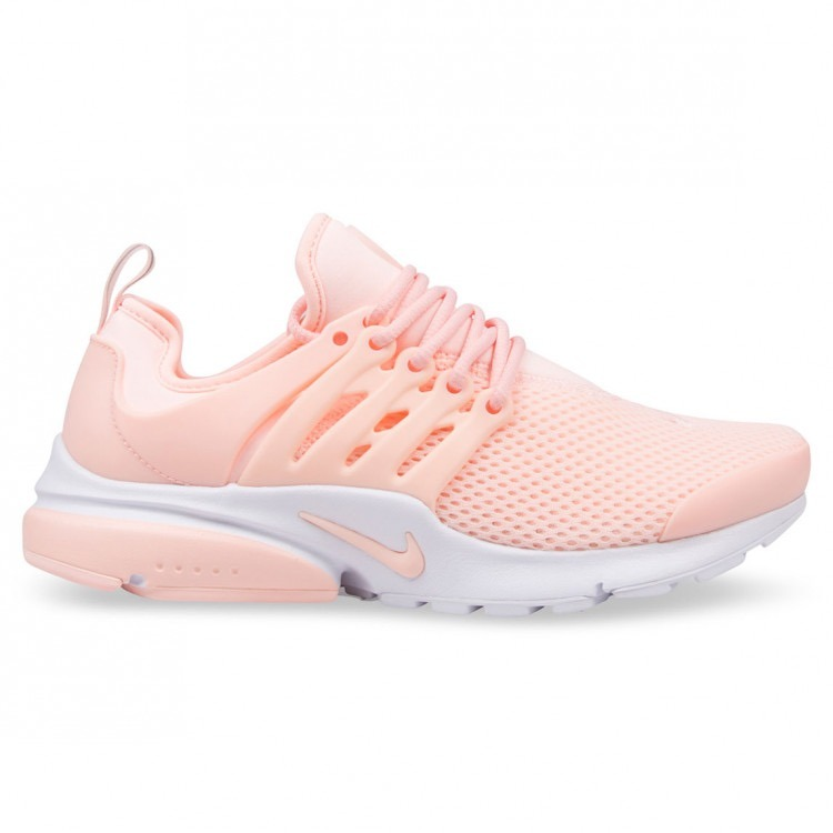 wholesale outlet discount purchase cheap Nike Air Presto Pink, Caja Orig, Disponible Del 36 Al 38 Arg