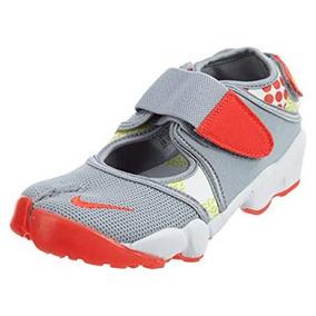 Conception innovante texture nette achat spécial Nike Air Rift , Pezuñas Nike, Permuto