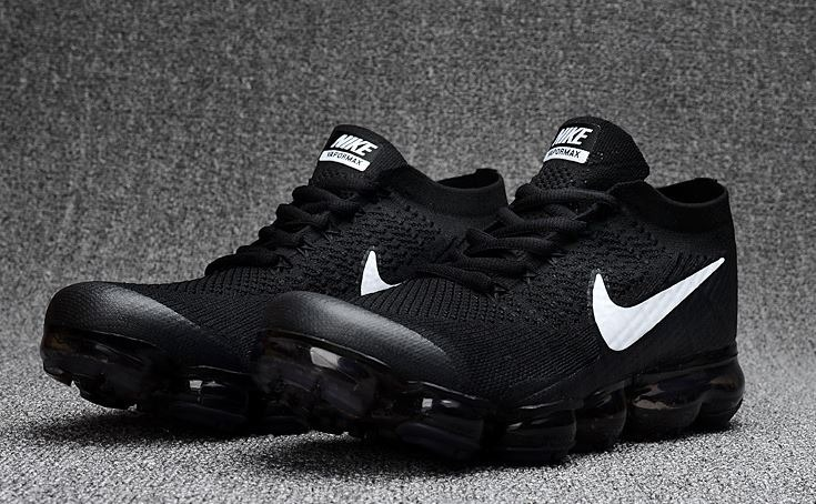 3f948c56e082a Nike Air Vapormax 2018 Flyknit - Stock T. 41 Y 42 - Oferta - S  370 ...