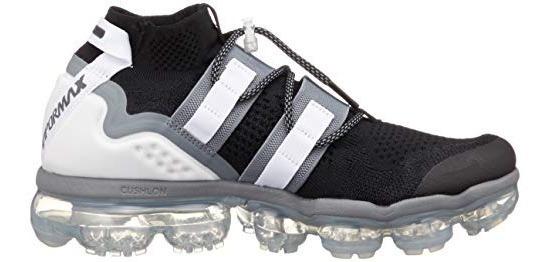 promo code 87a23 5c94c Nike Air Vapormax 97 Neon Black Volt Running Para Hombre
