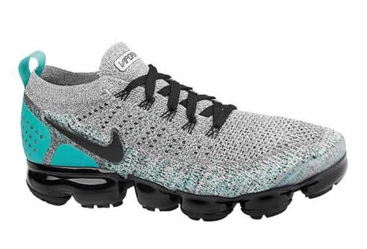 d5c9466afff Nike Air Vapormax Flyknit 2 (grande Promoção) - R  589