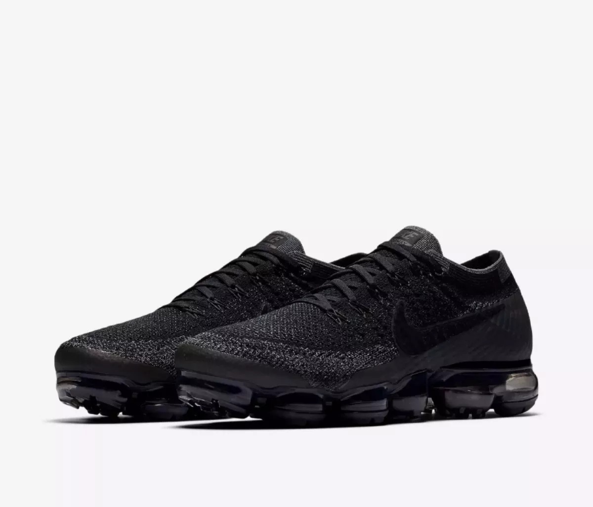 huge discount 67437 15173 nike air vapormax flyknit 2 hombre 2018. Cargando zoom.