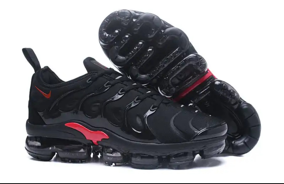 ef4ef55042933 ... discount code for nike air vapormax plus negro rojo40 45 a pedido venta  online. cargando ...