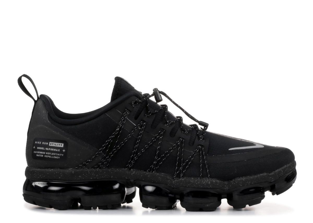Nike Air Vapormax Run Utility Original! - R  499 9a090e4b0b559
