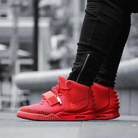 outlet store 60353 539c5 Nike Yeezy 750 Boost en Mercado Libre México