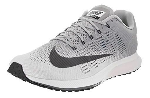 nike running hombre zapatillas elite