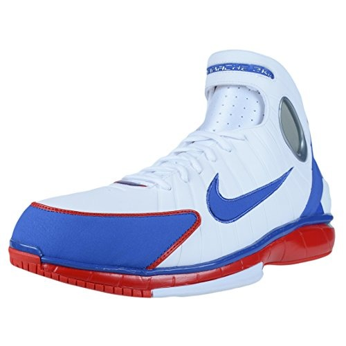 682f3447a6a5 ... sale nike air zoom huarache 2k4 kobe all st tamaño 10.5 dm 1d469 2831d