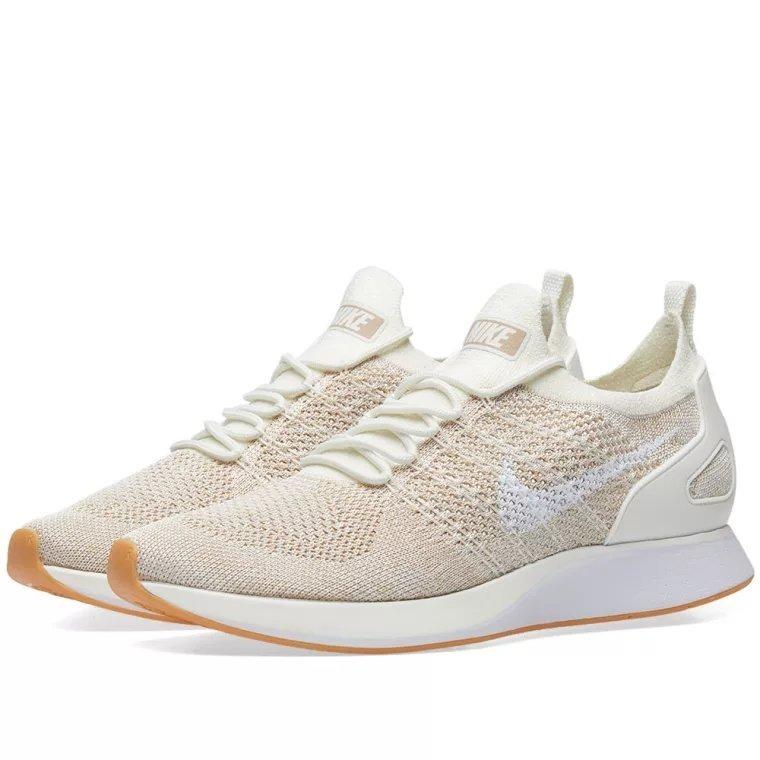 Perfecto Nike Air Zoom Pegasus 33 Mujer Venta Sun1088 2f1004a6d19ec
