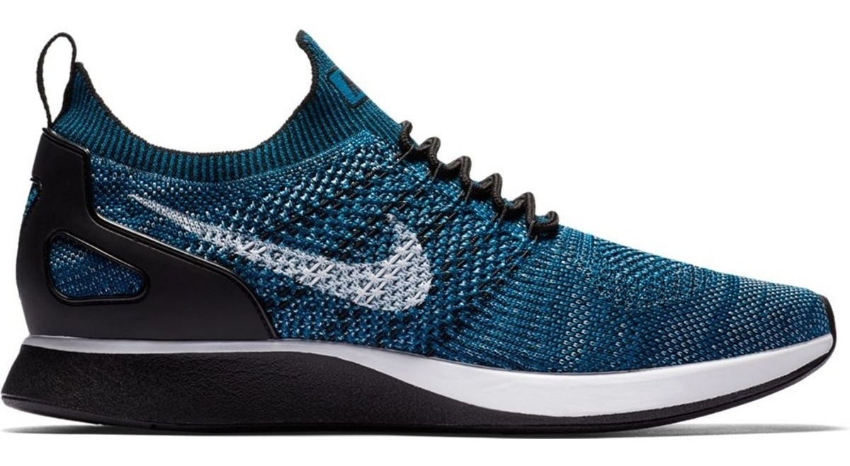 Nike Air Zoom Mariah Flyknit Racer Zapatillas 918264 300