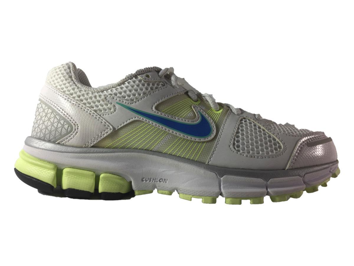 new style a6f3a 7099e Nike Air Zoom Pegasus 28