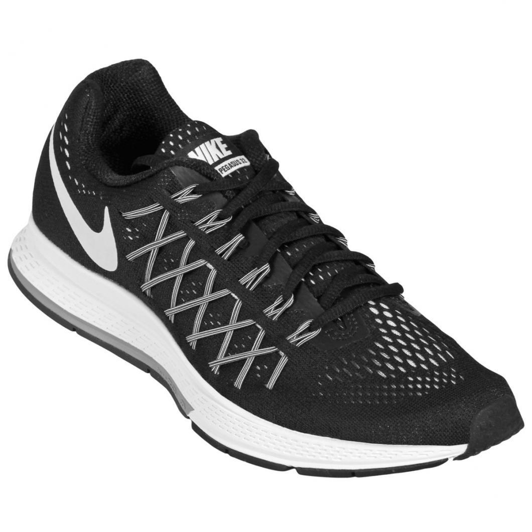 quality design 74a07 bf24f Nike Air Zoom Pegasus 32 Running Blue / Crossfit - Oferta