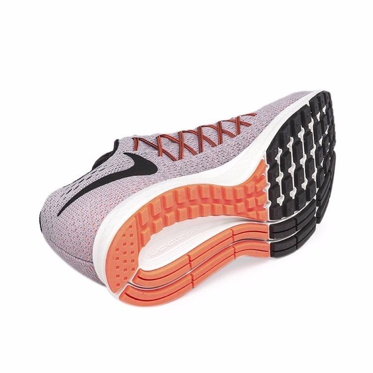 meilleur site web a1bb5 6c7c4 Nike Air Zoom Pegasus 32 W 1ñ7493445ñ8 Depo564 * A L Fran
